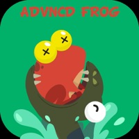 Codes for ADVNCD Frog Hack