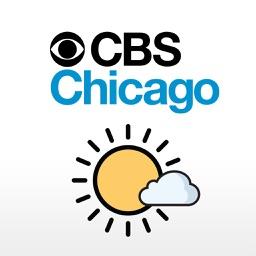 CBS Chicago Weather