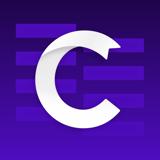 Curate by AWeber