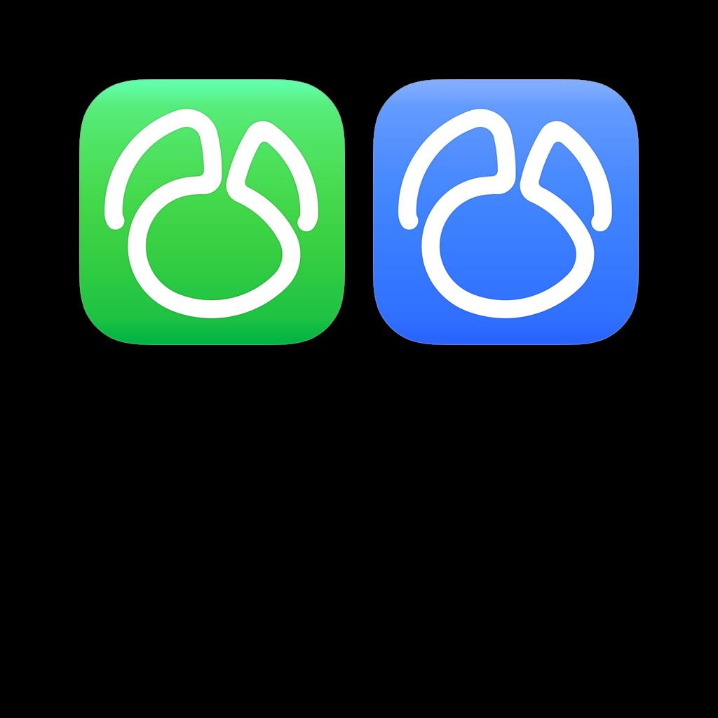 Navicat mobile database GUI bundle