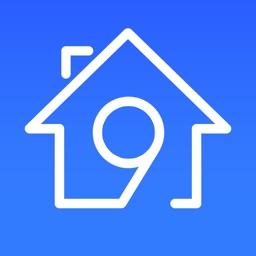 9188公积金-住房公积金提取管理专家