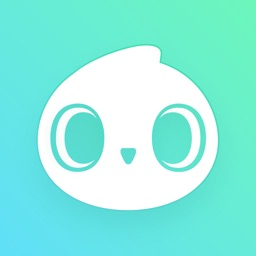 FaceU - Cute stickers camera