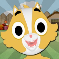 Codes for Talking virtual pet Oggy & Boo Hack