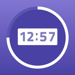 Time Plan - timetables manager