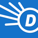 Dictionarycom