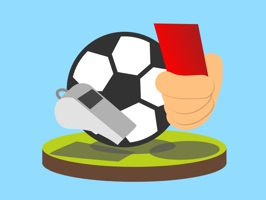 Emoji Foot Commentator