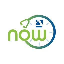 AultmanNow: Online Dr Visit!