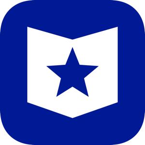 Course Hero | Homework Help ios app