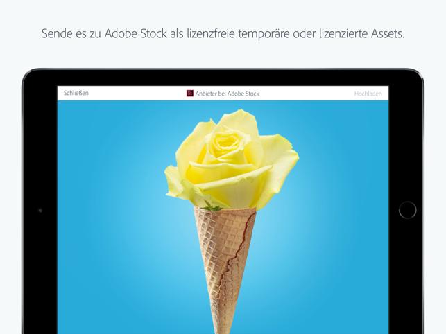 Adobe Photoshop Mix-Fotomontagen und Collagen Screenshot