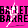 Ballet Barre Exercises
