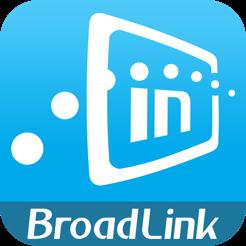 BroadLink e-Control on the App Store