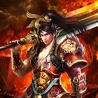 传世火焰:传奇游戏-经典1.76传奇手游 icon