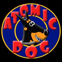 Codes for ATOMIC DOG Hack