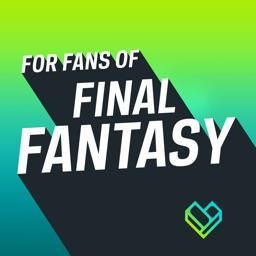 FANDOM for: Final Fantasy