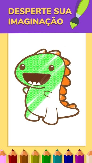 Baixar PlayKids: Aprender brincando para Android