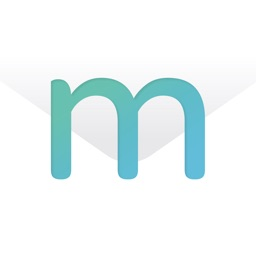 Mvelopes - Budgeting App