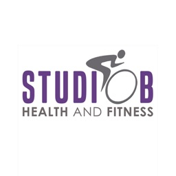 Studio B Health and Fitness