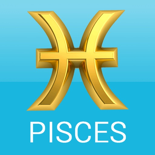 Pisces Horoscope App Data & Review - Lifestyle - Apps Rankings!