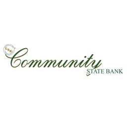 Community State Bank RC