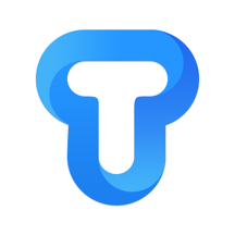 Tokenance: 數字貨幣一站式服務