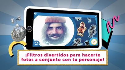 download Saber es Poder apps 3