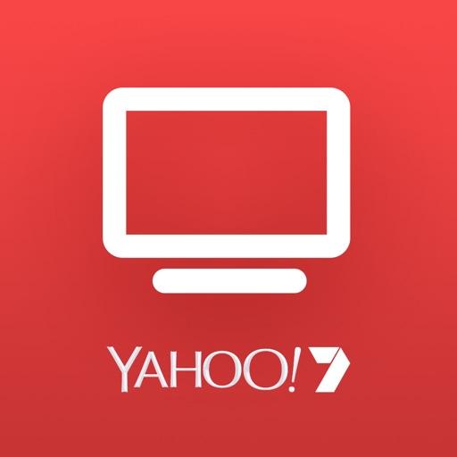 yahoo7 tv guide by yahoo rh appadvice com TV Guide Program Listings Google TV Guide