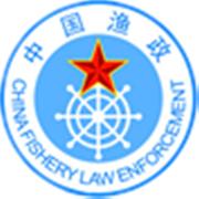 浙江(宁波)渔船安全监管系统