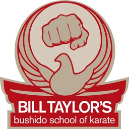 Bushido School Of Karate