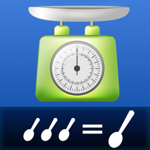 Kitchen Calculator PRO app