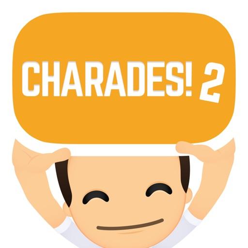 Charades! 2