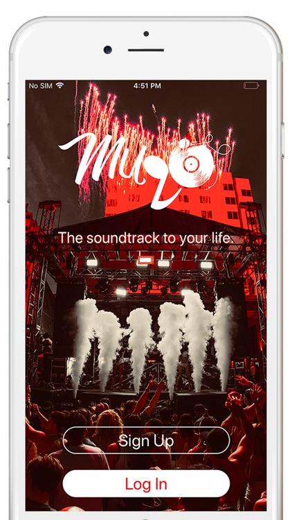 Muqo screenshot-5