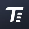 Trassir Client - DSSL Ltd