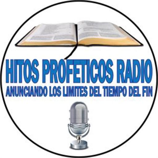 Hitos Profeticos Radio