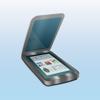 文档扫描大师 - PDF文档扫描,AI文字识别
