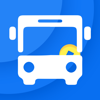 Huarong Financial Service Co., Ltd. - 现今巴士-专业的发票记账助手  artwork