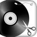 音乐剪辑(幂果精品) - mp3转换器与音频编辑
