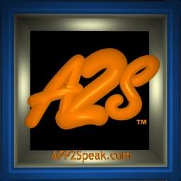 APP2Speak-VPP