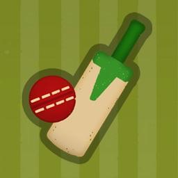 Village Cricket