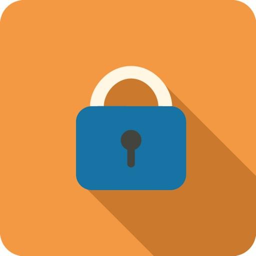 Parental Control - Make web browsing safe for kids