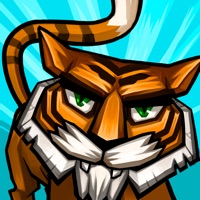 Codes for Fury Zoo – Customer Chase Hack