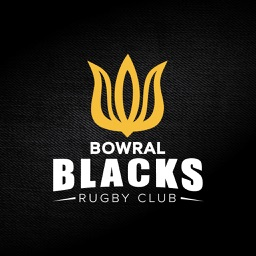 Bowral Rugby Union