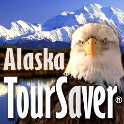 TourSaver Alaska 2018