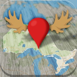 iHunter Ontario