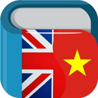 Codes for Vietnamese English Dictionary+ Hack