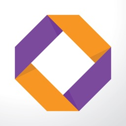 OTX - Omega Traders