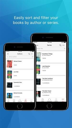 how to buy books on kobo app