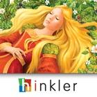 Sleeping Beauty: icon