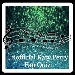 The Big Katy Perry Fan Quiz