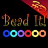 Bead It! HD