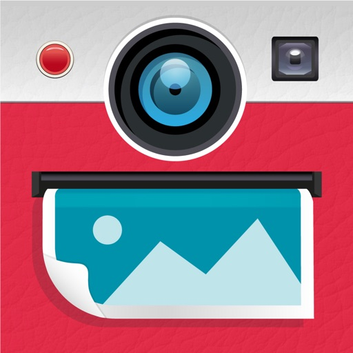 Easy Photo Print - 1 Hr Prints